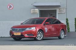 [天津]荣威i6有现车 购车综合优惠7000元