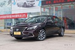 [济南]购长安睿骋CC降价2000元 现车充足
