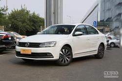 [天津]一汽-大众速腾现车 综合优惠6.2万