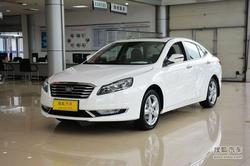[青岛市]奔腾B70最高降8000元 现车销售