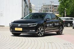 [天津]一汽-大众迈腾 最高综合优惠5.8万