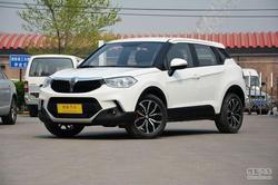 [长沙]中华V3订金5000元 提车周期一个月