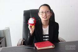 南京景众:以最优质的服务和品质回馈车主