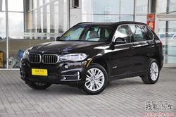 [本溪]全新BMW X5全面接受预订 订金10万