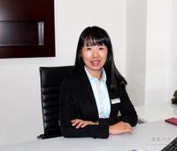 专享长悦服务 搜狐专访汇宝售后服务经理