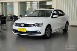 [天津]一汽-大众速腾现车 综合优惠3.8万
