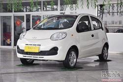 [嘉兴]奇瑞新QQ全系让利1000元 现车充足