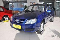 [青岛市]一汽夏利N3现车销售 降价0.32万