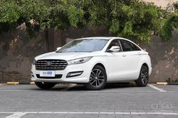 [杭州]全新奔腾B50优惠5000元!现车销售