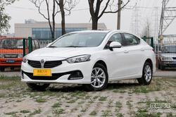 中华H3最高优惠0.3万 现车充足 欢迎选购
