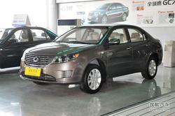 [赣州市]现购吉利GC7降价1.3万 少量现车