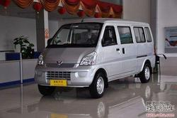 [邢台]五菱荣光最高优惠2800元 现车销售