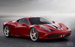 红八财富引领汽车众筹潮流,树立全新行业典范