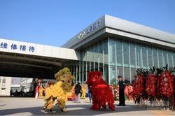 春节不打烊!天津北京现代假期营业大调查