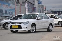 [杭州]东南V3小幅优惠达3000元 少量现车