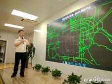 西安交警:车辆限行常态化可能性大或限购