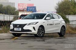[洛阳]长安逸动XT现车活动降价0.2万销售