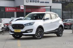 【南昌市】众泰T300降价0.3万元现车充足