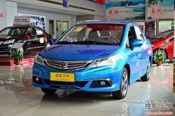 [广州]理念S1最高优惠1.8万元 少量现车!