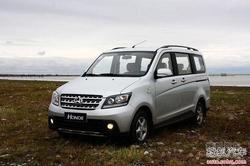 [枣庄]2012款长安欧诺全系优惠2千有现车