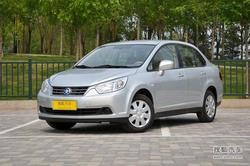 [温州]启辰D50最高优惠0.2万元 现车销售