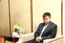 专访:华晨汽车金杯品牌重庆区域经理李斌