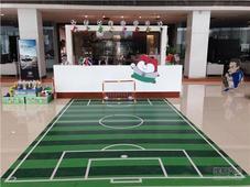 镇江凯迪拉克全系世界杯团购会 周六开启