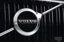 用安全打动你 19.5万起沃尔沃全系购车方案