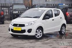 [襄阳]2013款奥拓送装饰礼包 有现车销售