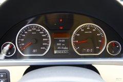 瑞麒G52.0 DVVT自动豪华型仪表板图片