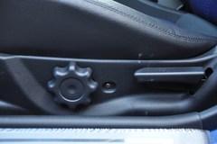 东南菱悦1.5L 手动 风采版座椅调节图片