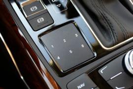 宝马 进口/宝来汽车报价及图片【2012款 奥迪A7 Sportback3.0T】汽车仪表...