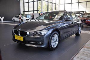 宝马3系/哈弗H6等 10月新车购买价值点评