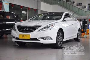低配值不值 最低16万日韩中级车选购指南