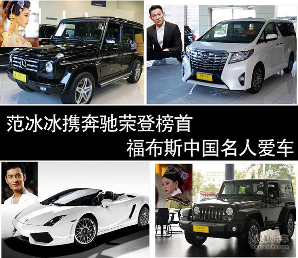http://auto.sohu.com/20160125/n435505538.shtml