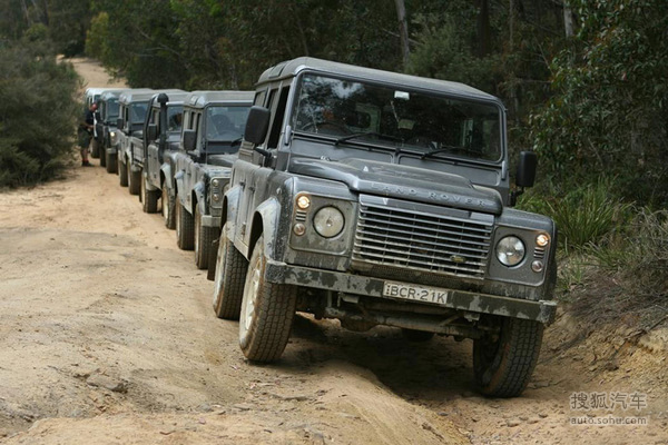 另类和平天使 天价防弹SUV/装甲车/警车!