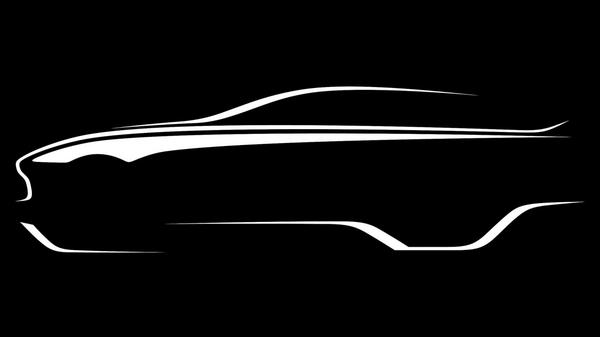 阿斯顿·马丁首款SUV DBX车型动力曝光