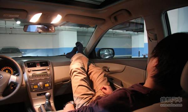 车载空调怎么用?配自动空调实惠SUV推荐