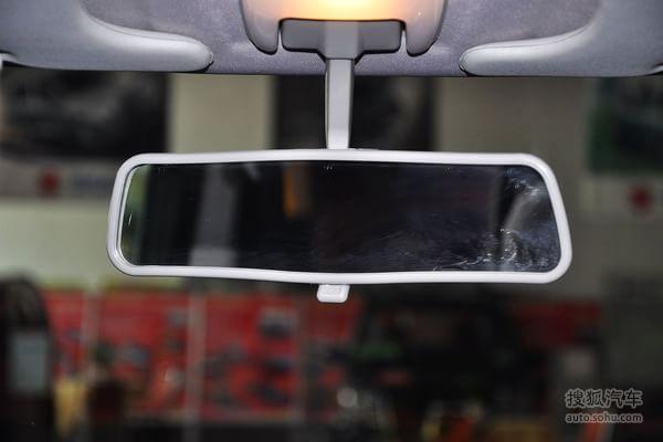 北斗星消防应急照明装置接线图