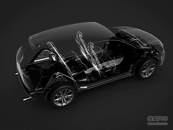 11款新能源车型将上 PSA公布未来5年计划