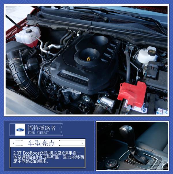 江铃宝典空调控制面板电路图