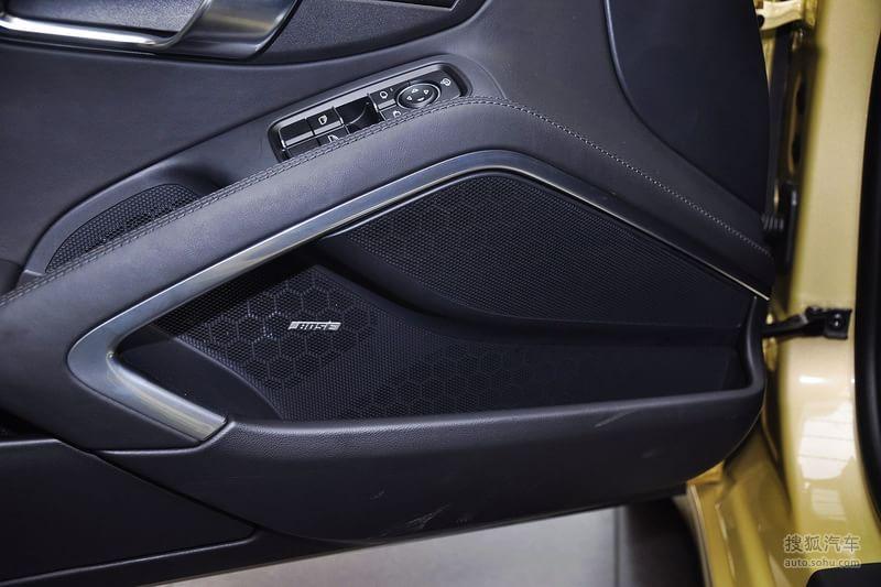 保时捷保时捷汽车9112013款保时捷911 carrera s 高清图片