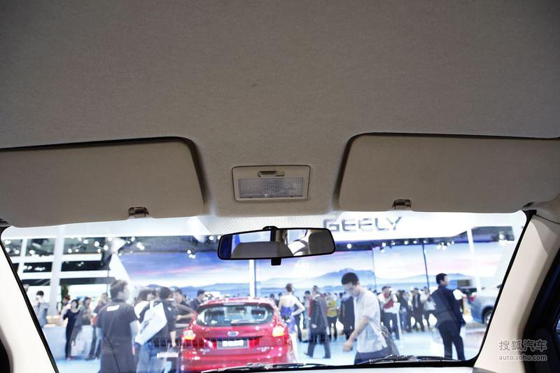 长安商用欧诺2012款1.5l 运动版豪华型内饰t1426903图片 图高清图片