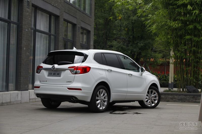 2014 - [Buick] Envision - Page 4 Img3264815_800