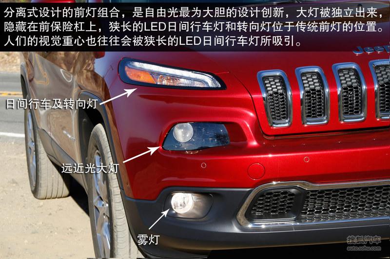 【jeep自由光图解图片t2484119】