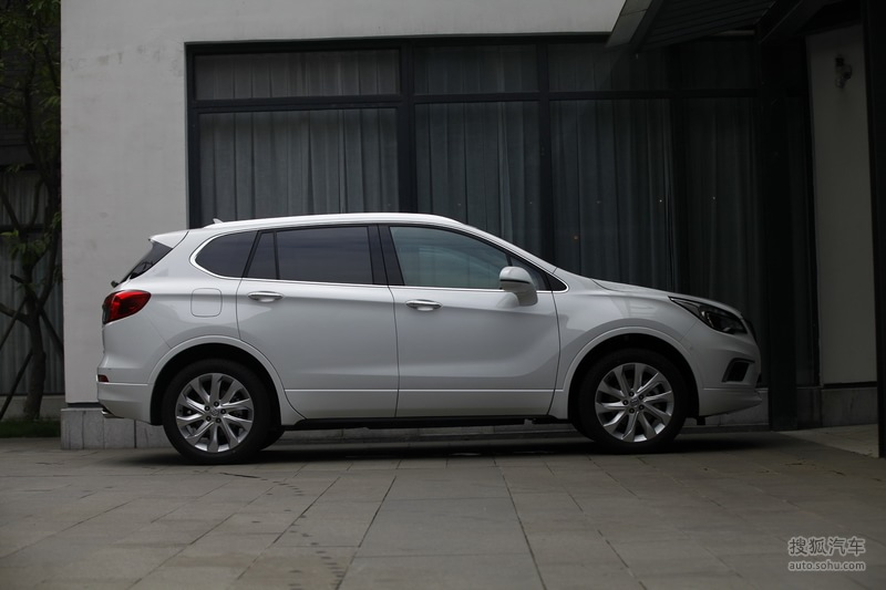 2014 - [Buick] Envision - Page 4 Img3264823_800