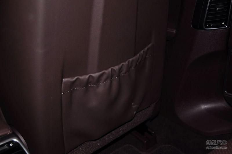 保时捷 保时捷汽车 panamera 2012款保时捷panamera 高清图片
