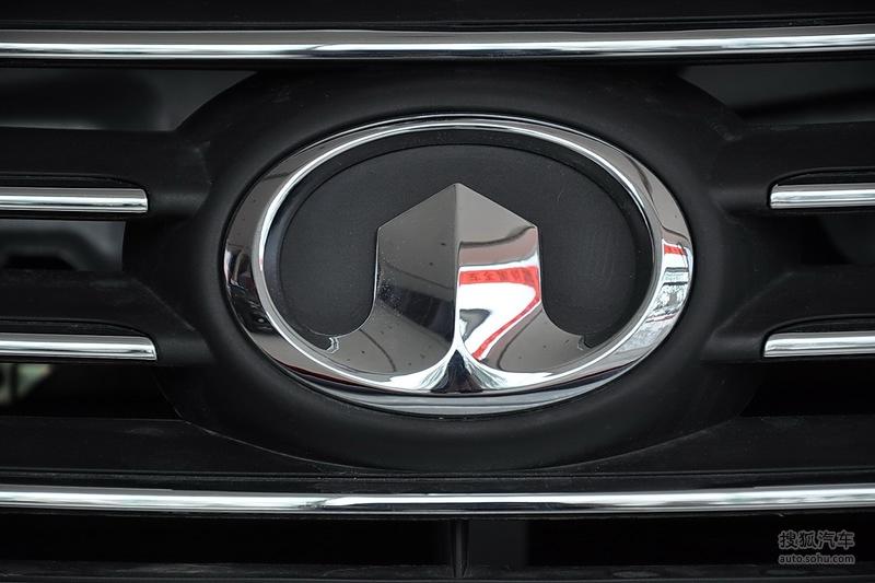长城C30 2010款1.5L 手动舒适型外观星光银g499235图片高清图片