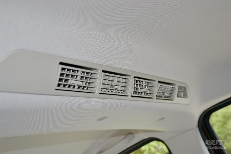 长安商用长安商用长安欧诺2015款长安金欧诺1.5l豪华型高清图片