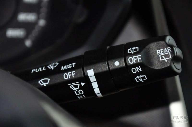 奇瑞奇瑞汽车风云2两厢2013款奇瑞风云2两厢1.5l手动畅意版高清图片